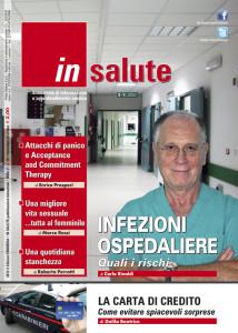 COPERTINA 29