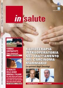 COPERTINA 31