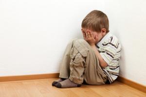 bambino-violenza-abuso