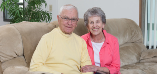 coppia-di-anziani