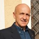 Roberto Perrotti