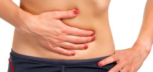colon-pancia-stomaco