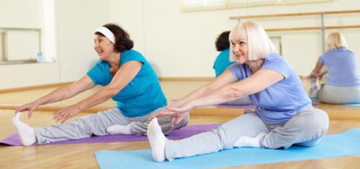 donne-anziani-fitness