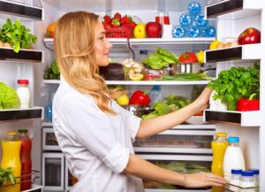 frigorifero-cibo