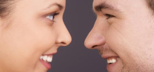 coppia-ragazzi-giovani-profilo