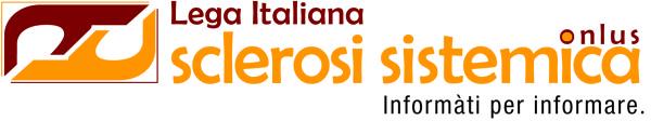 9_Logo-esteso-600x112