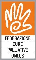 logo-federazione-cure-palliative-onlus