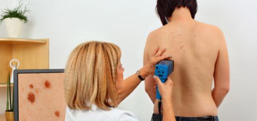 visita-dermatologica-nei
