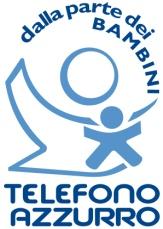 logo-telefono-azzurro