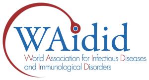 logo-waidid
