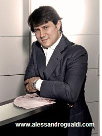 Alessandro Gualdi