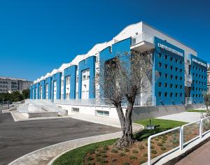 campus-ematologia-villa-sofia-cervello