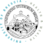 Logo UniversityOfBrescia
