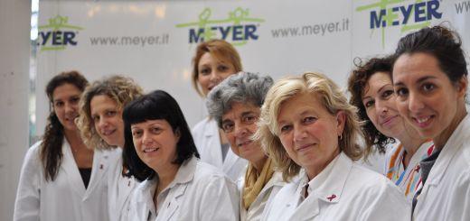 Meyer fiocco rosso_5