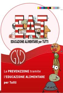 Progetto E.A.T. bis
