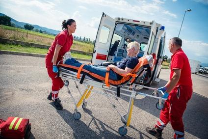 ambulanza-pronto-soccorso