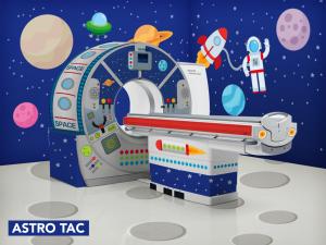 astrotac
