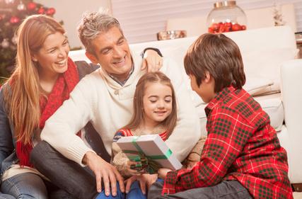famiglia-con-bambini