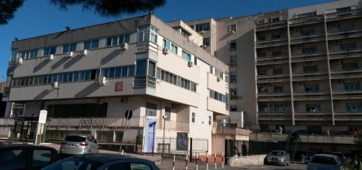 foto Villa Sofia-Cervello Palermo