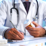medico-e-farmaci