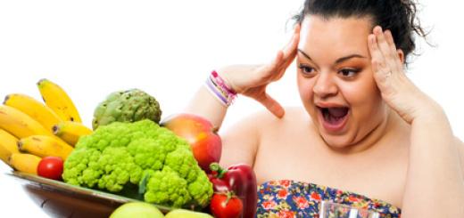 obesità-cibo