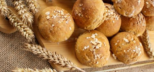 pane-cibo