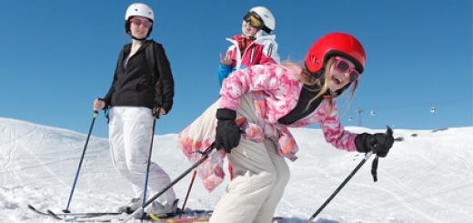 bambini-neve-sport