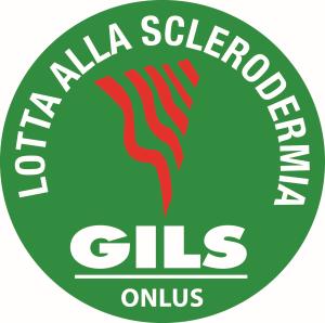 logo GILS
