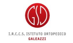 logo-Galeazzi
