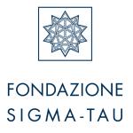 logo-fondazione-sigma-tau