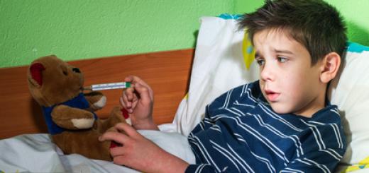 bambino-febbre-ospedale