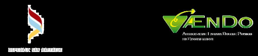 loghi-san-raffaele+aendo