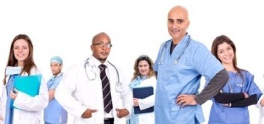medici-2