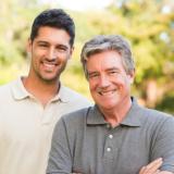 uomini-padre-figlio