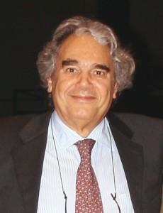 Carlo-Croce