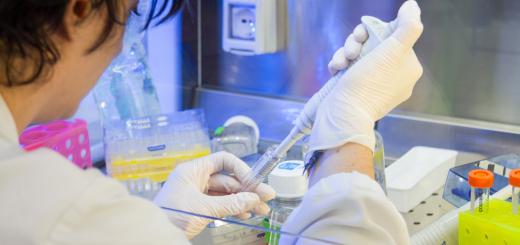 laboratori-di-ricerca-opbg