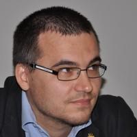 Mirko Damasco 1