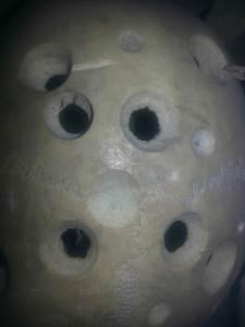 crani-Otranto-3