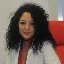 Ludmila Pia Troncone