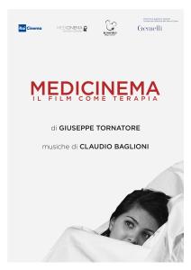intestazione_Medicinema