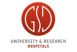 logo-GSD-hospitals