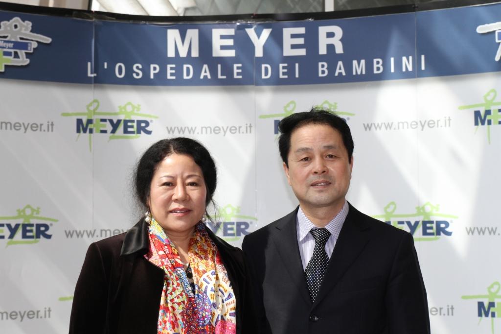 meyer-console-cinese