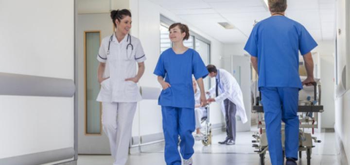 ospedale-medici-corsia