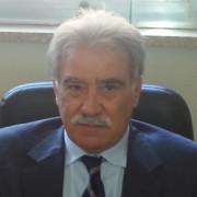 Antonio Chirianni