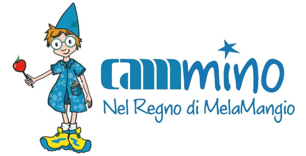 CAMMino1