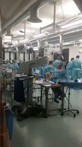 Congresso neurochirurgia