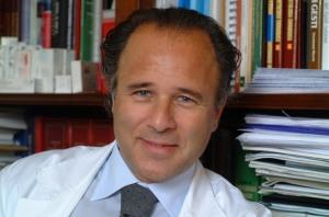 Prof-Di-Pietro