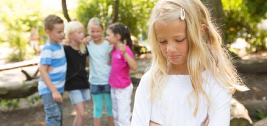 bambini-bullismo