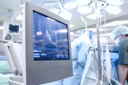 ecografia-chirurgia-medici