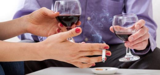 fumo-e-alcol